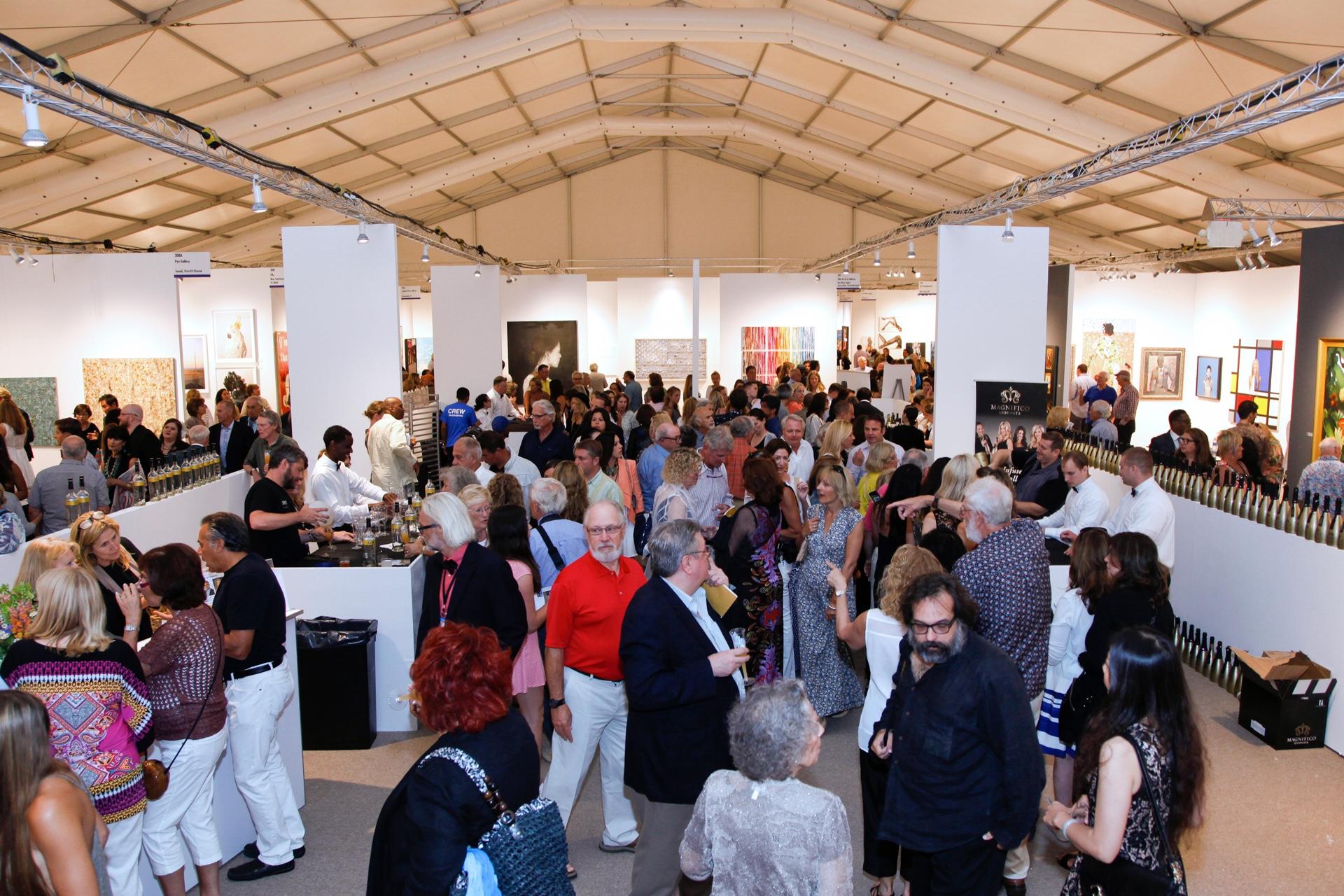 Image result for philadelphia fine art fair